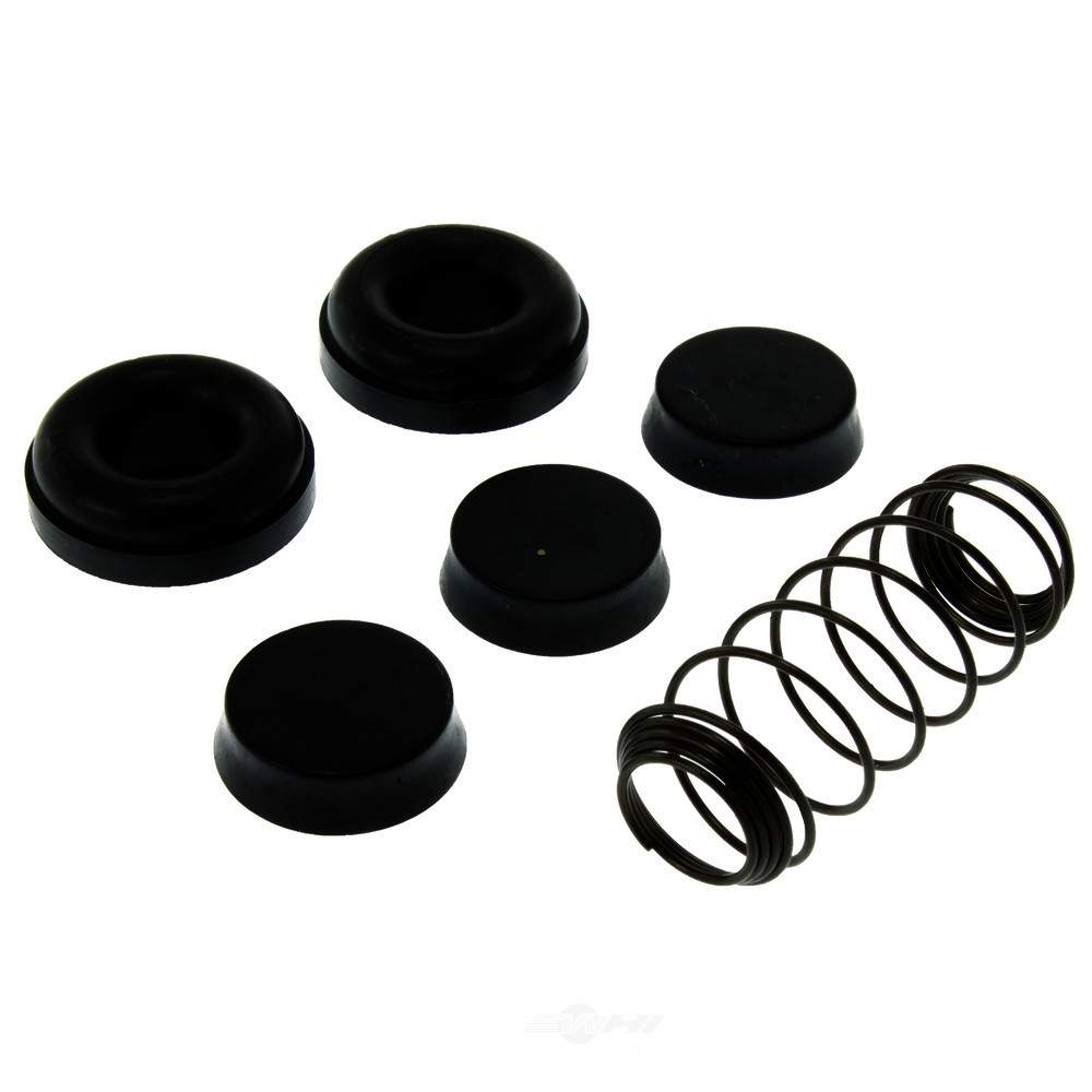 CENTRIC PARTS - Wheel Cylinder Repair Kit - CEC 144.64010