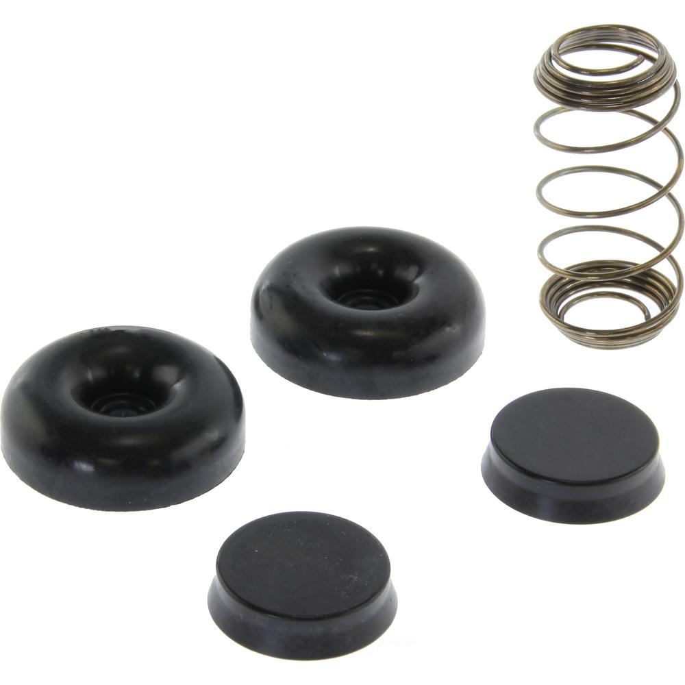 CENTRIC PARTS - Wheel Cylinder Repair Kit - CEC 144.68001