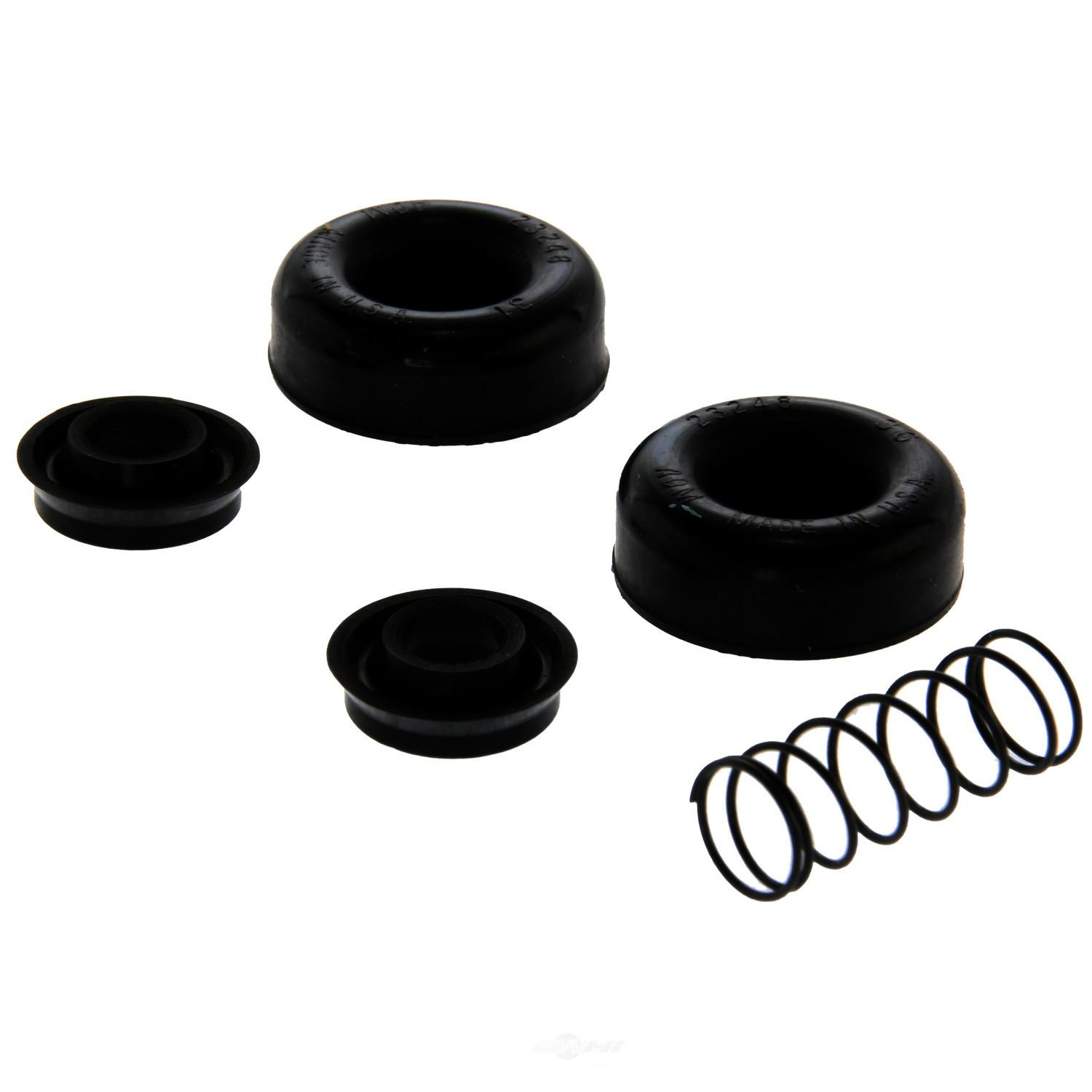 CENTRIC PARTS - Wheel Cylinder Repair Kit (Rear) - CEC 144.91001