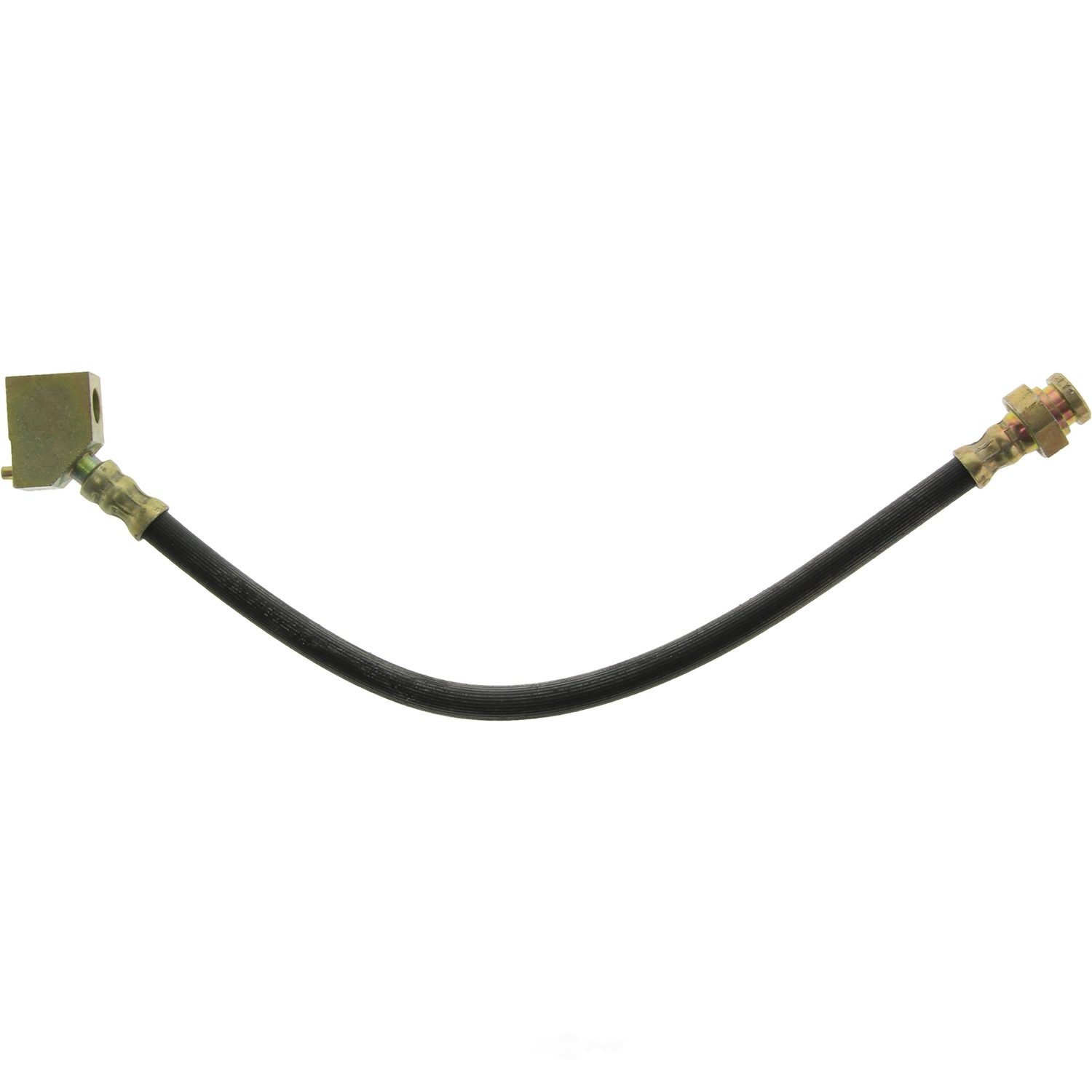 CENTRIC PARTS - Brake Hydraulic Hose (Front) - CEC 150.42008