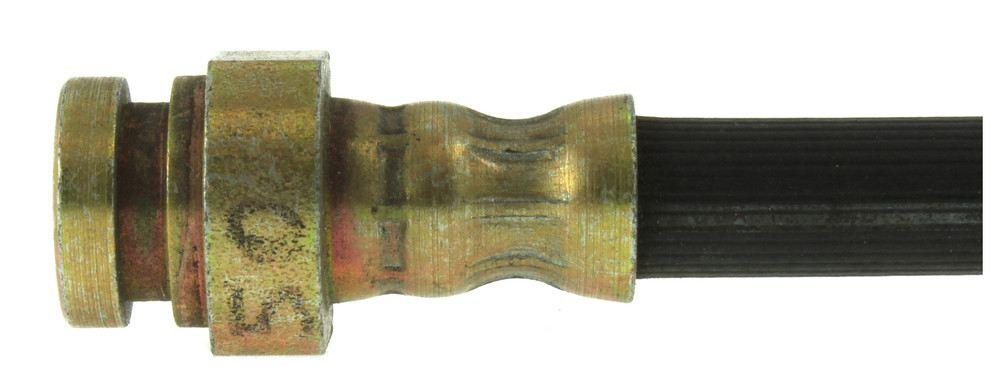 CENTRIC PARTS - Brake Hydraulic Hose (Rear) - CEC 150.42011
