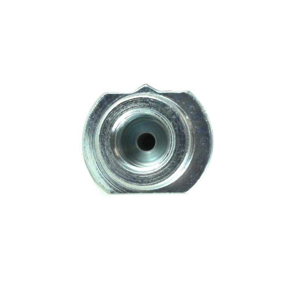 CENTRIC PARTS - Brake Hydraulic Hose - CEC 150.42370