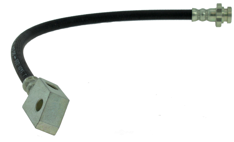 CENTRIC PARTS - Centric Premium Brake Hydraulic Hoses (Rear) - CEC 150.43323