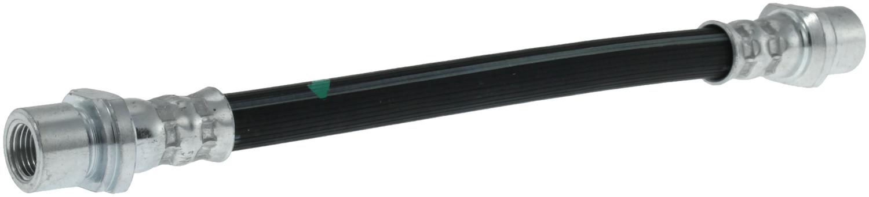 CENTRIC PARTS - Brake Hydraulic Hose (Rear Left) - CEC 150.44460