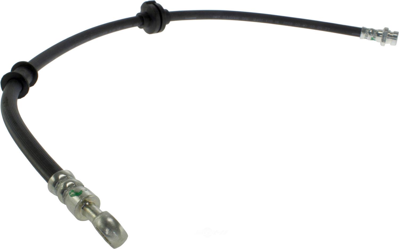 CENTRIC PARTS - Centric Premium Brake Hydraulic Hoses (Front Left) - CEC 150.46078