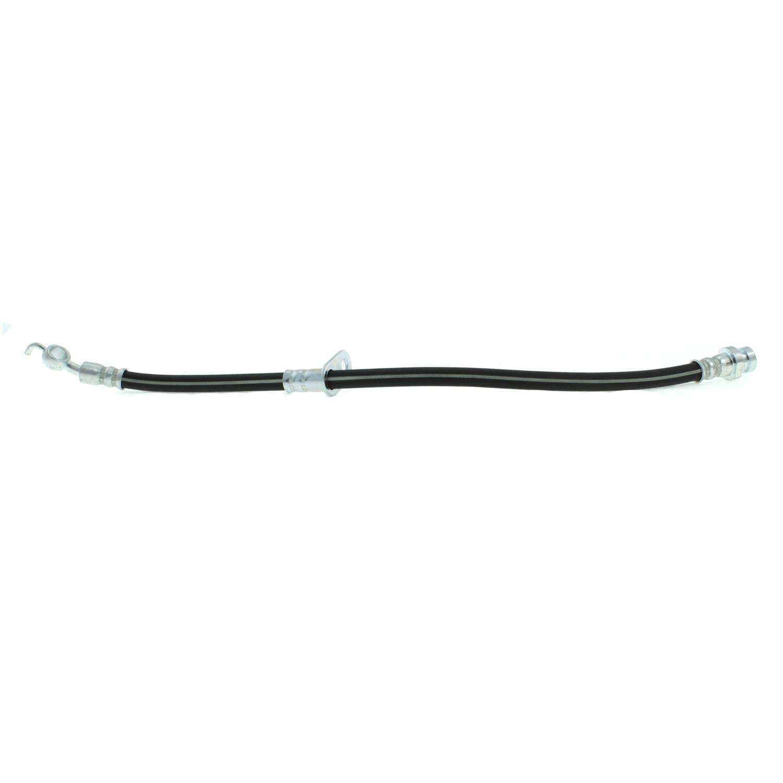 CENTRIC PARTS - Brake Hydraulic Hose (Rear Left) - CEC 150.46308