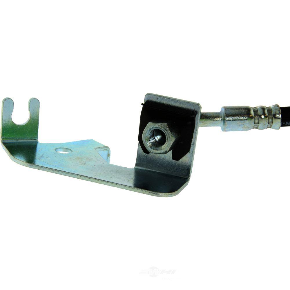 CENTRIC PARTS - Centric Premium Brake Hydraulic Hoses - CEC 150.61107
