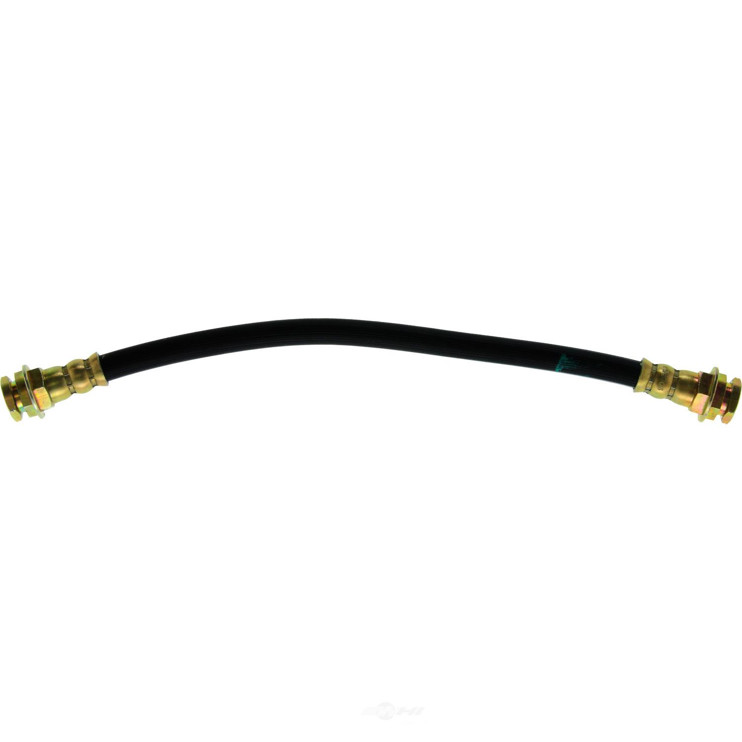 CENTRIC PARTS - Brake Hydraulic Hose (Rear) - CEC 150.61331