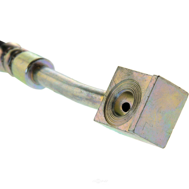 CENTRIC PARTS - Centric Premium Brake Hydraulic Hoses - CEC 150.65012