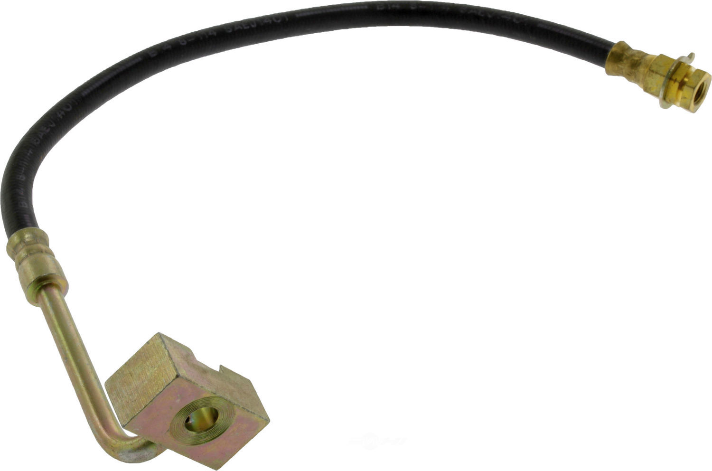 CENTRIC PARTS - Centric Premium Brake Hydraulic Hoses (Front Right) - CEC 150.65031