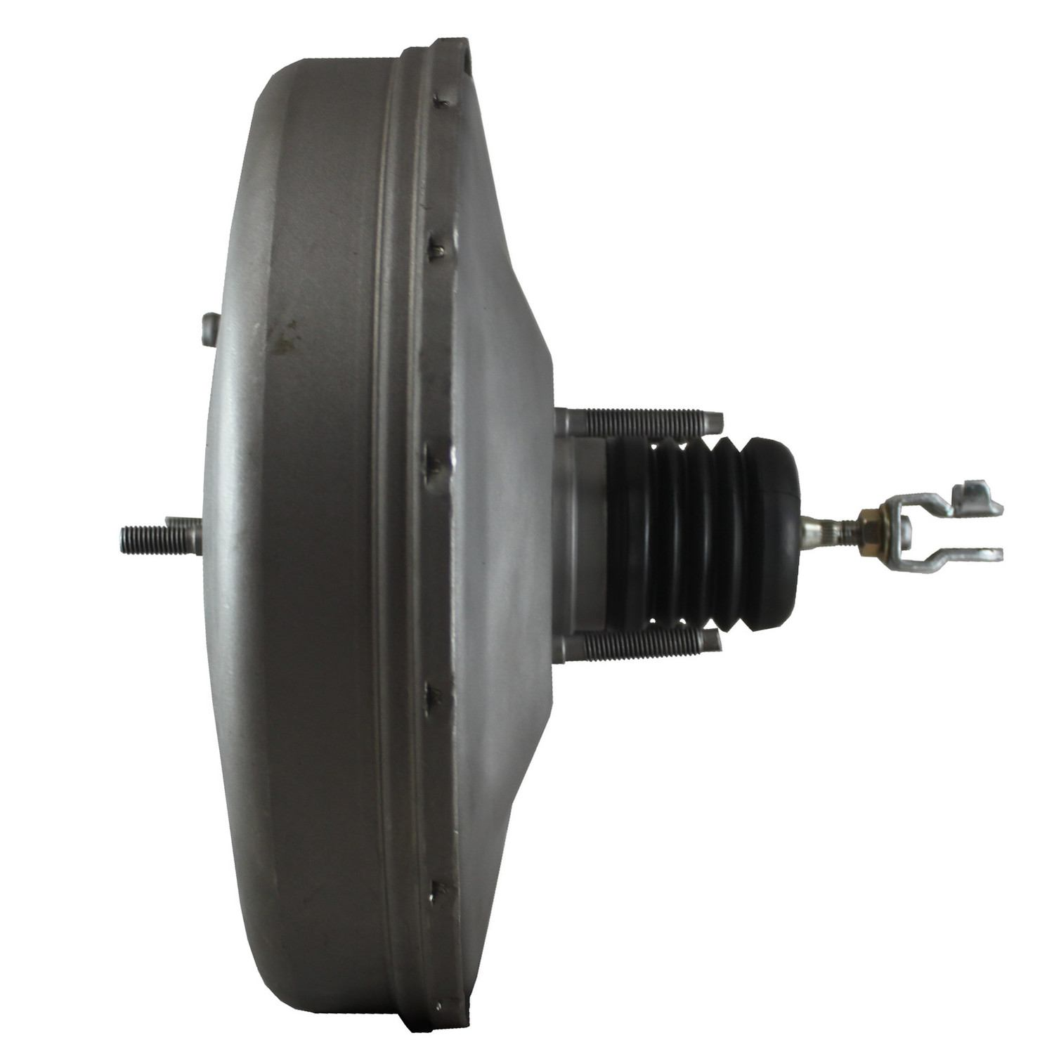 CENTRIC PARTS - Power Brake Booster - CEC 160.89025