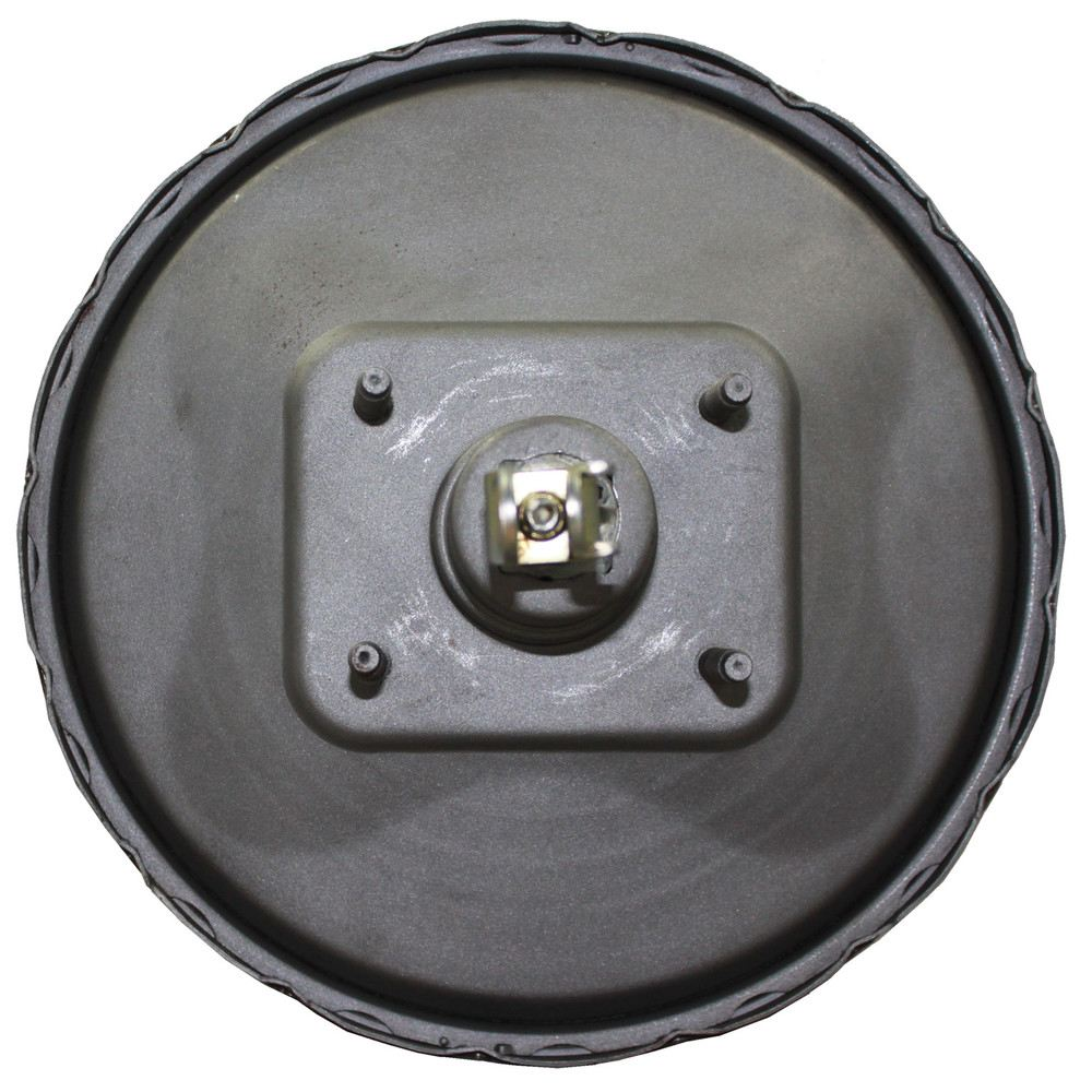 POWER BRAKE EXCHANGE - Power Brake Booster - PBX 89372