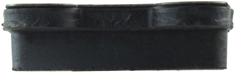 CENTRIC PARTS - Premium Semi-Met Pads w/Shims - CEC 300.00300