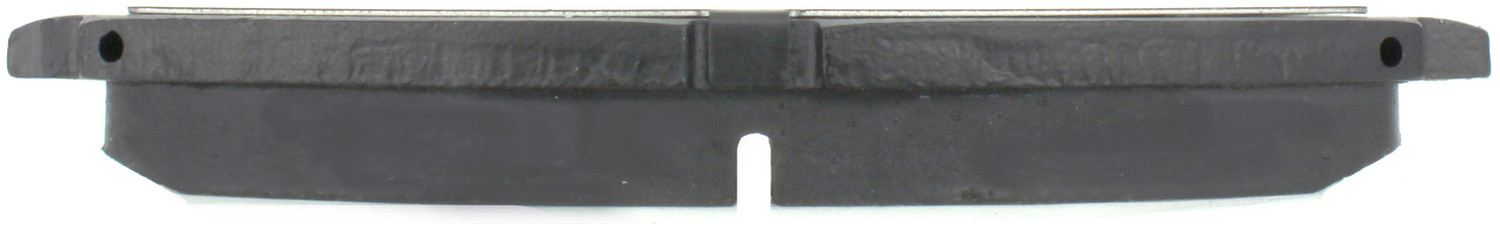 CENTRIC PARTS - Premium Semi-Met Pads w/Shims (Rear) - CEC 300.06220