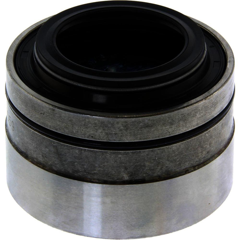 CENTRIC PARTS - Premium Axle Shaft Repair Bearing - CEC 414.68000