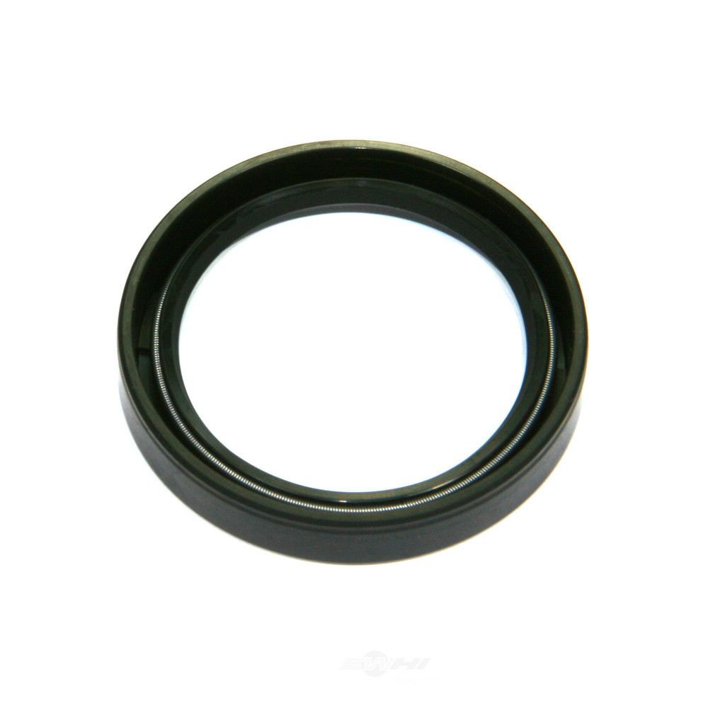 CENTRIC PARTS - Wheel Seal (Front Inner) - CEC 417.33002