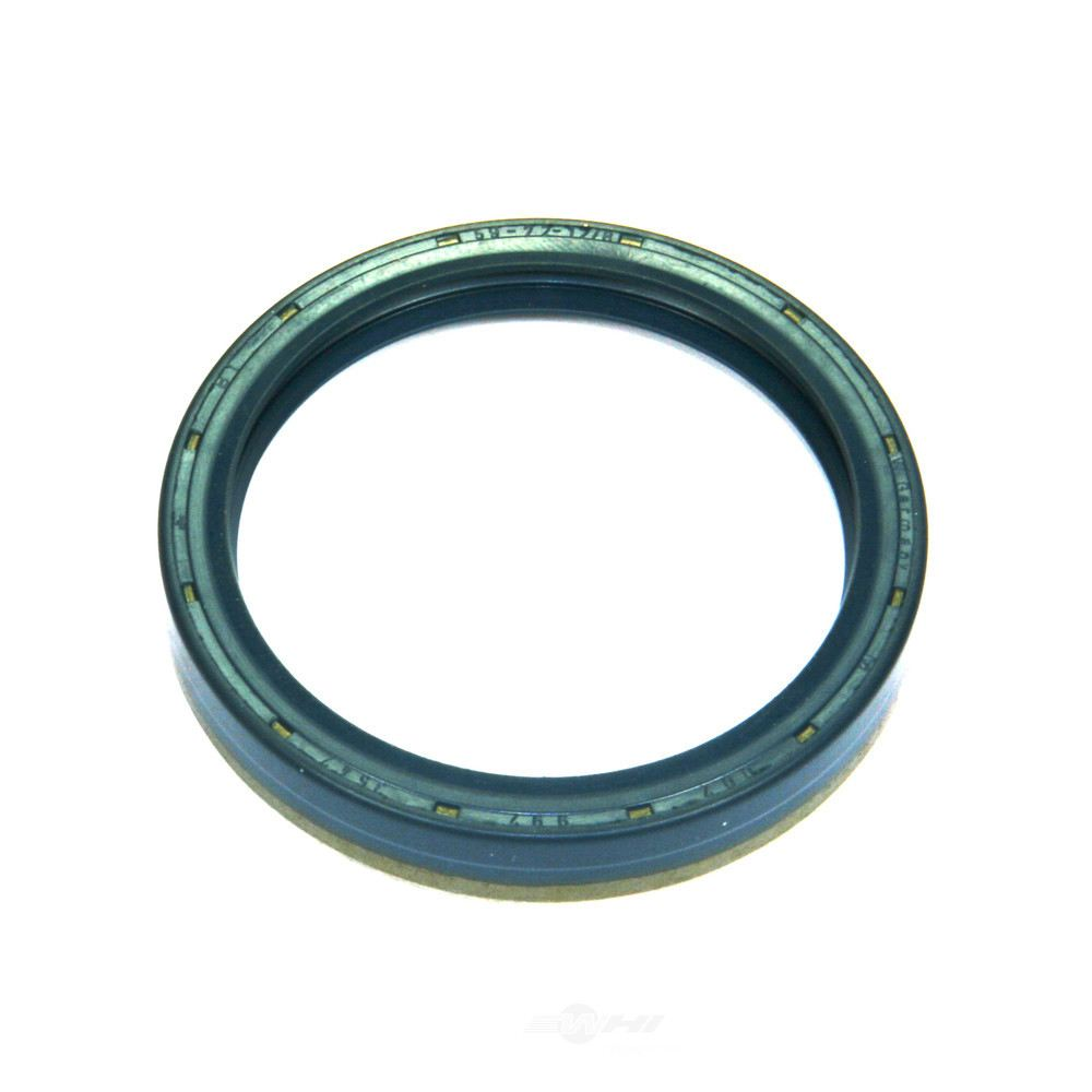 CENTRIC PARTS - Centric Premium Axle Shaft, Hub & Wheel Seals - CEC 417.35011