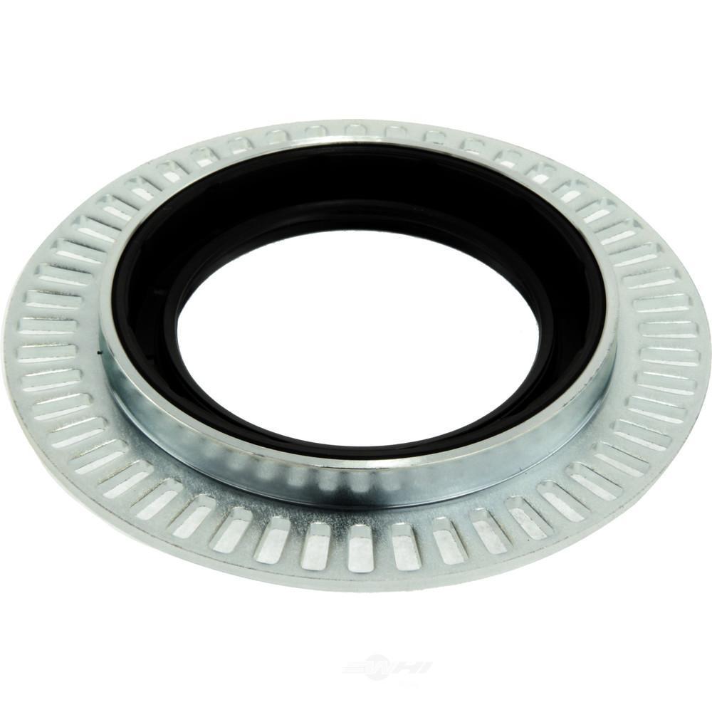 CENTRIC PARTS - Centric Premium Axle Shaft, Hub & Wheel Seals - CEC 417.35013