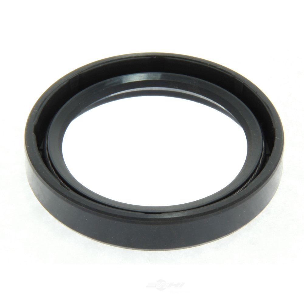 CENTRIC PARTS - Wheel Seal - CEC 417.37000
