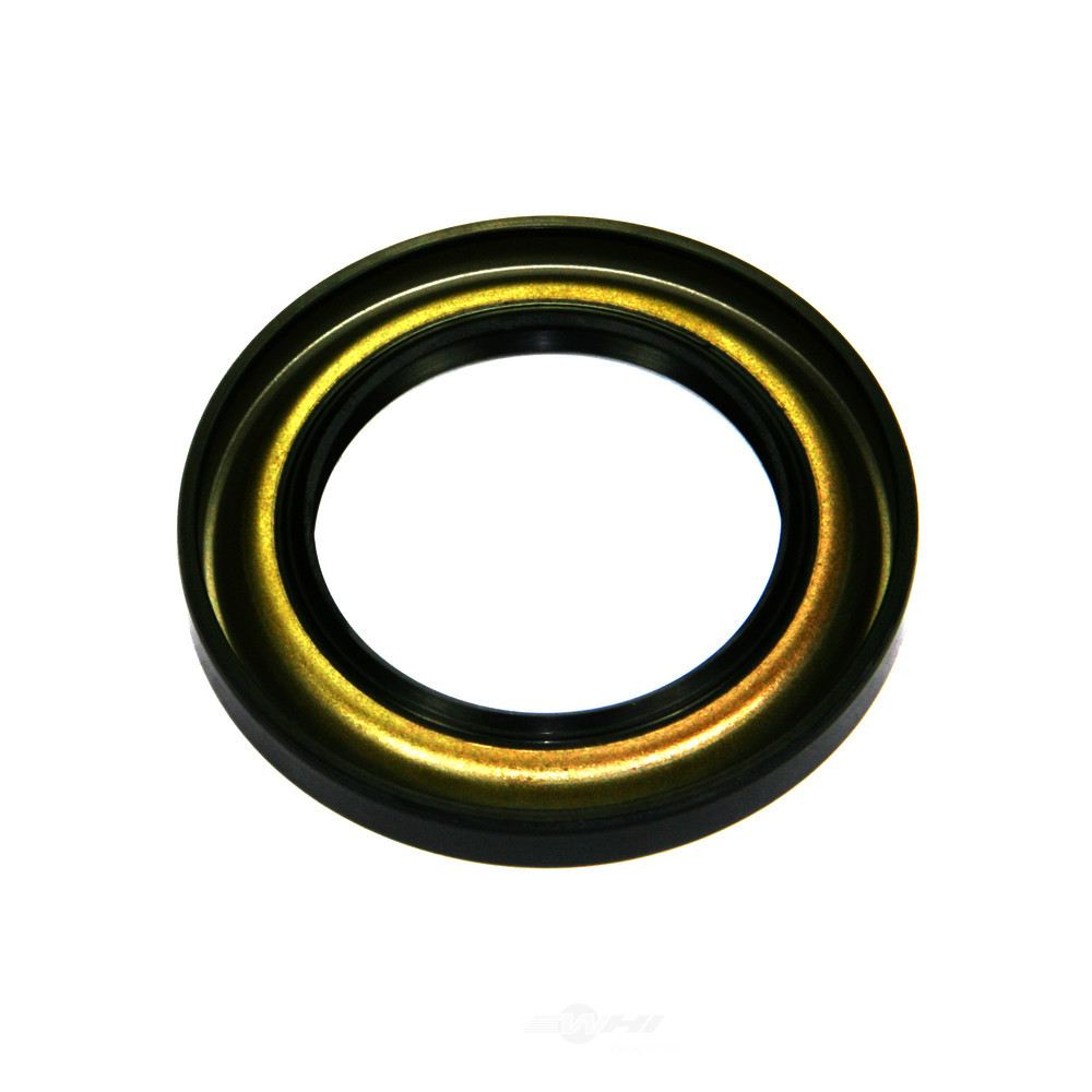 CENTRIC PARTS - Wheel Seal - CEC 417.40002