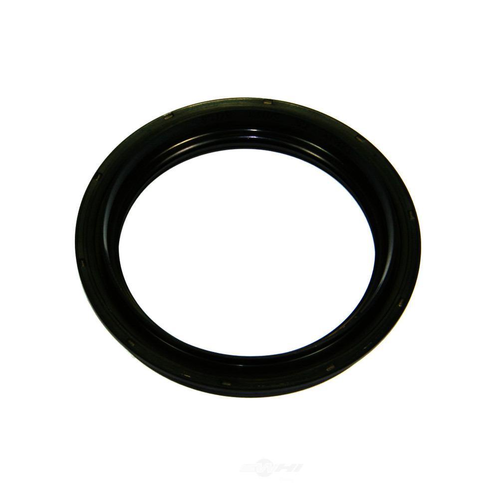 CENTRIC PARTS - Wheel Seal - CEC 417.42002