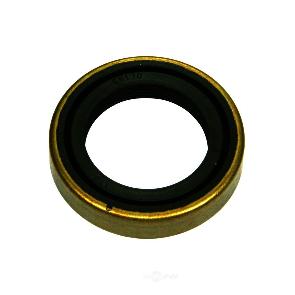 CENTRIC PARTS - Axle Shaft Seal - CEC 417.42011