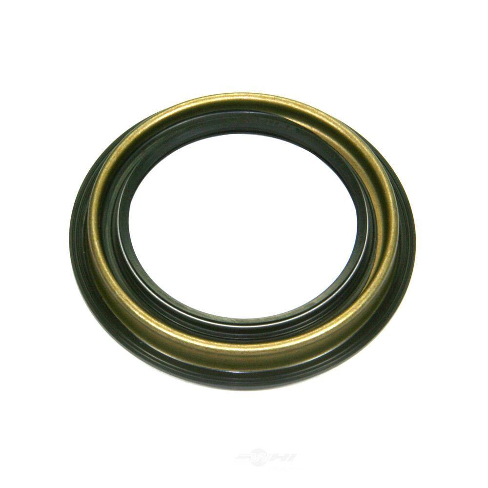 CENTRIC PARTS - Axle Shaft Seal - CEC 417.42012
