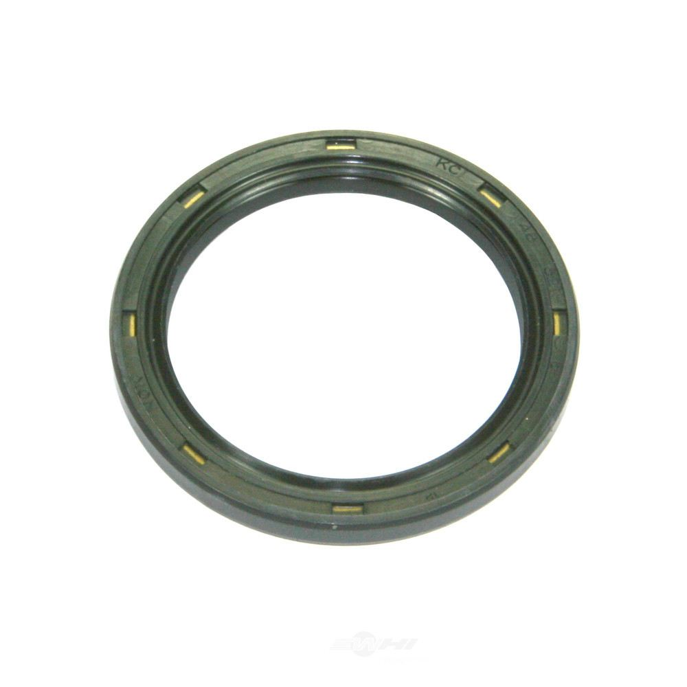 CENTRIC PARTS - Wheel Seal (Front Inner) - CEC 417.42016