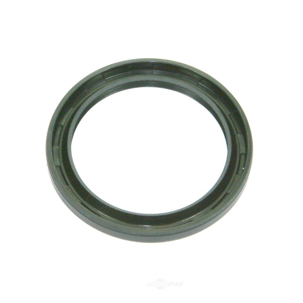 CENTRIC PARTS - Wheel Seal - CEC 417.42016