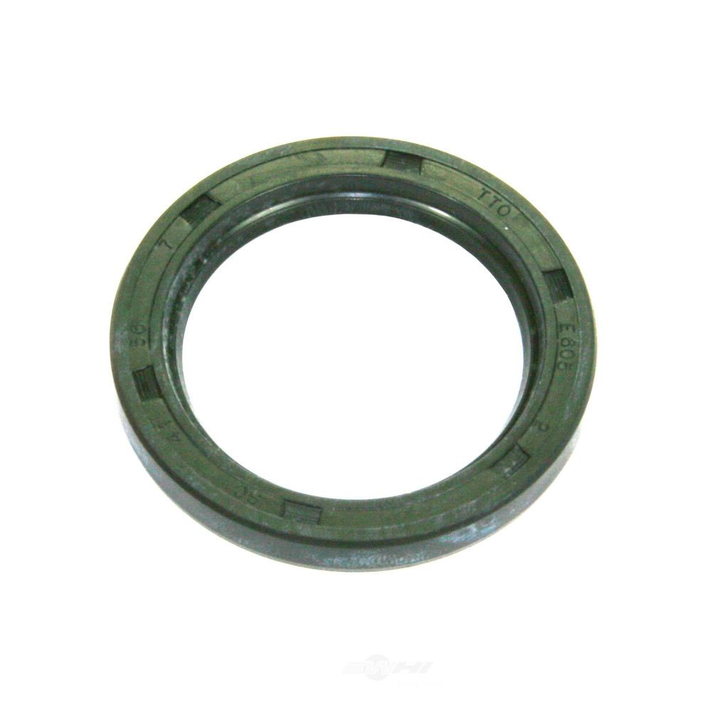 CENTRIC PARTS - Axle Shaft Seal (Rear) - CEC 417.42019