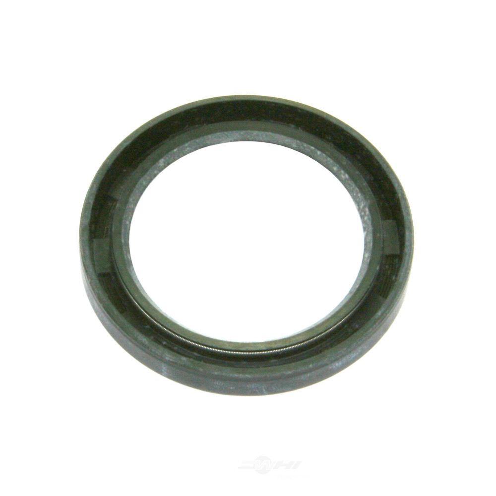 CENTRIC PARTS - Centric Premium Oil & Grease Seal (Rear) - CEC 417.42019
