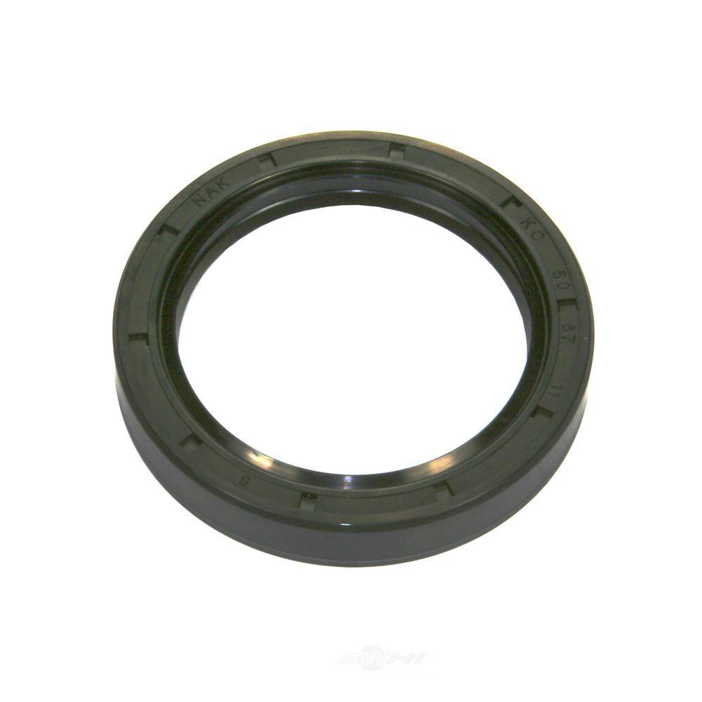 CENTRIC PARTS - Centric Premium Oil & Grease Seal - CEC 417.42023