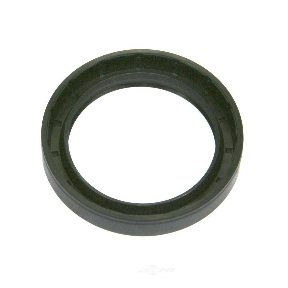 CENTRIC PARTS - Wheel Seal - CEC 417.42023