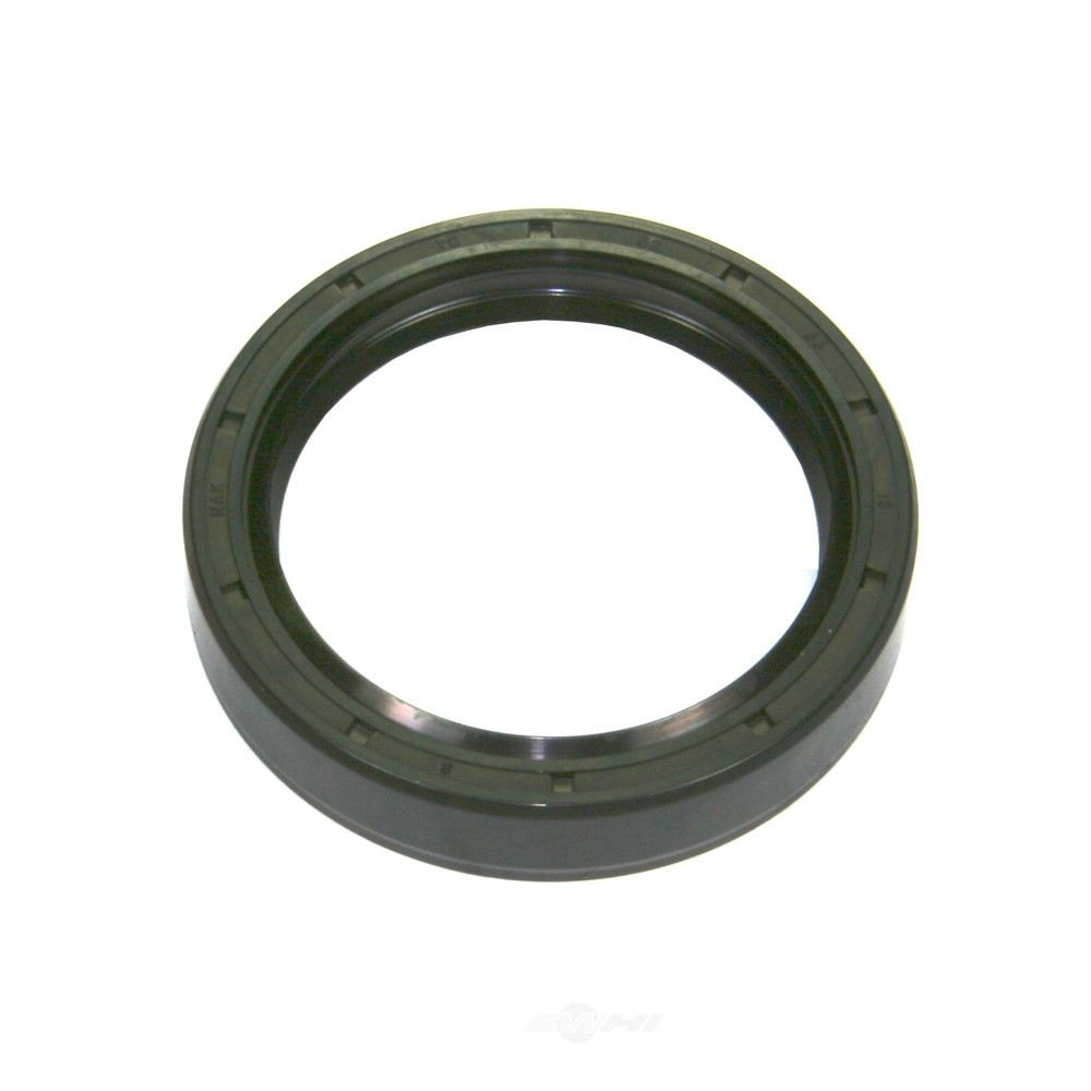 CENTRIC PARTS - Centric Premium Oil & Grease Seal (Front Inner) - CEC 417.42025