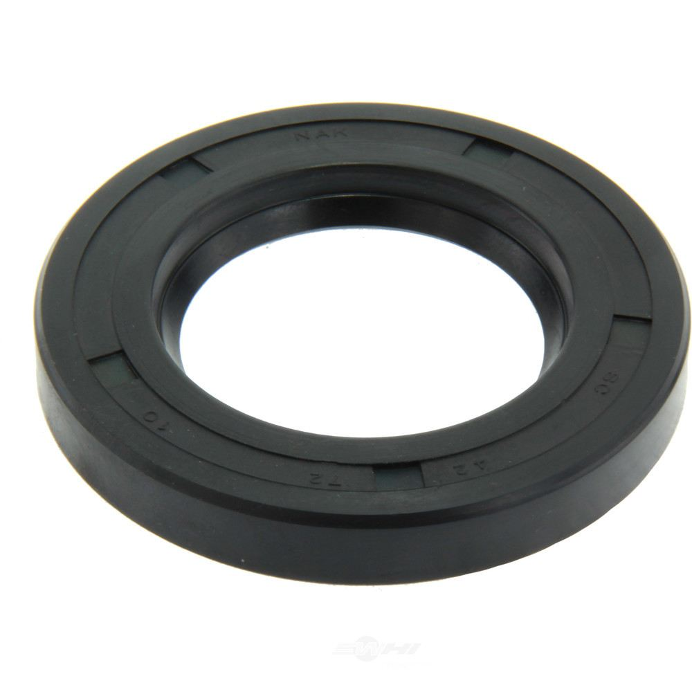 CENTRIC PARTS - Centric Premium Oil & Grease Seal (Rear Inner) - CEC 417.42031