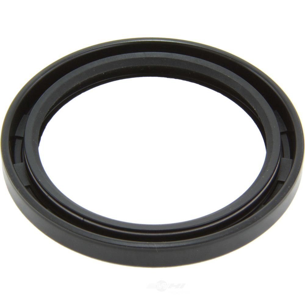 CENTRIC PARTS - Wheel Seal - CEC 417.43001