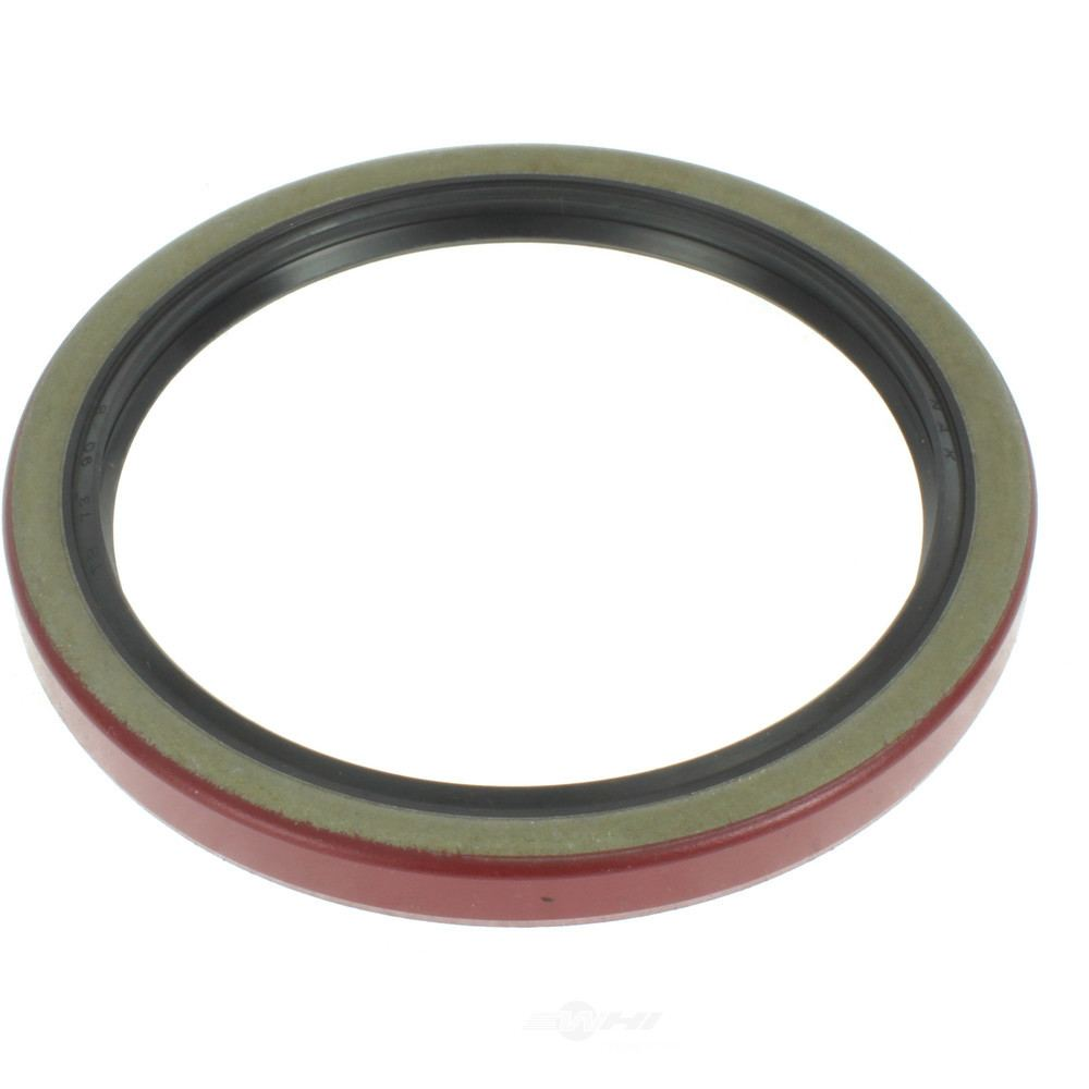 CENTRIC PARTS - Wheel Seal - CEC 417.43002