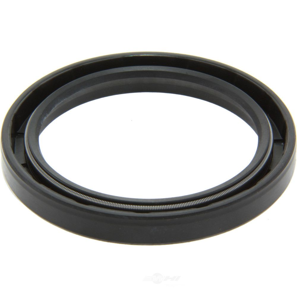CENTRIC PARTS - Centric Premium Oil & Grease Seal - CEC 417.44002