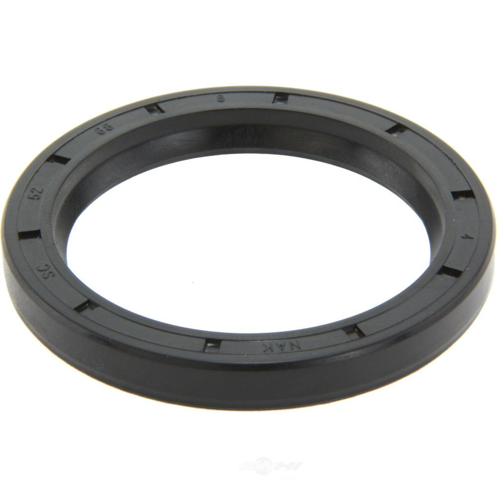 CENTRIC PARTS - Axle Shaft Seal - CEC 417.44002