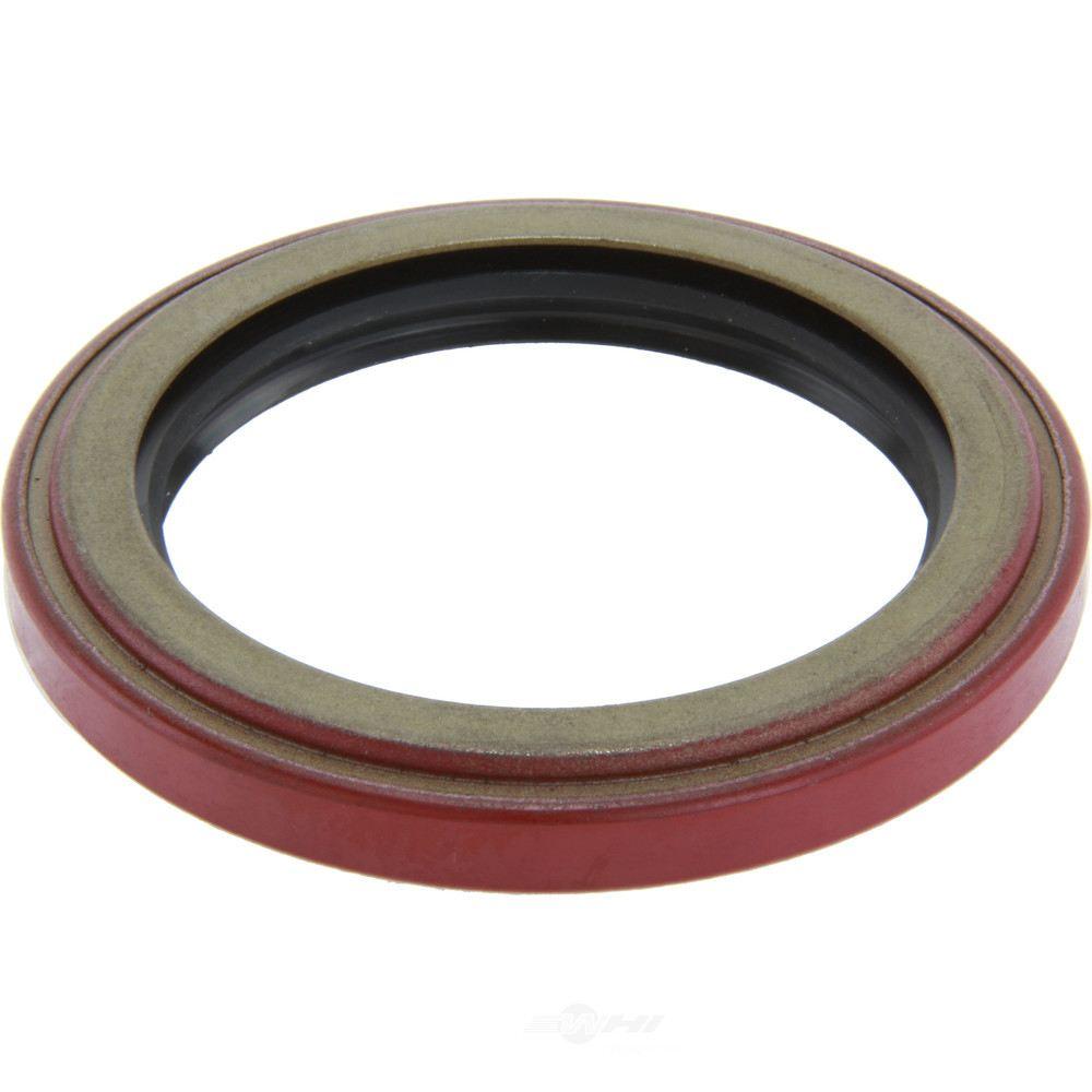 CENTRIC PARTS - Axle Shaft Seal - CEC 417.44004