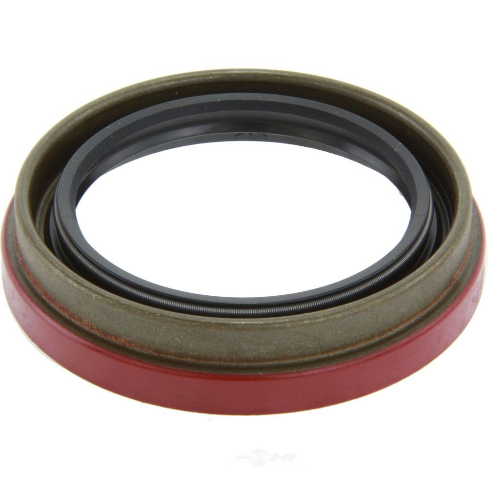 CENTRIC PARTS - Wheel Seal - CEC 417.44007