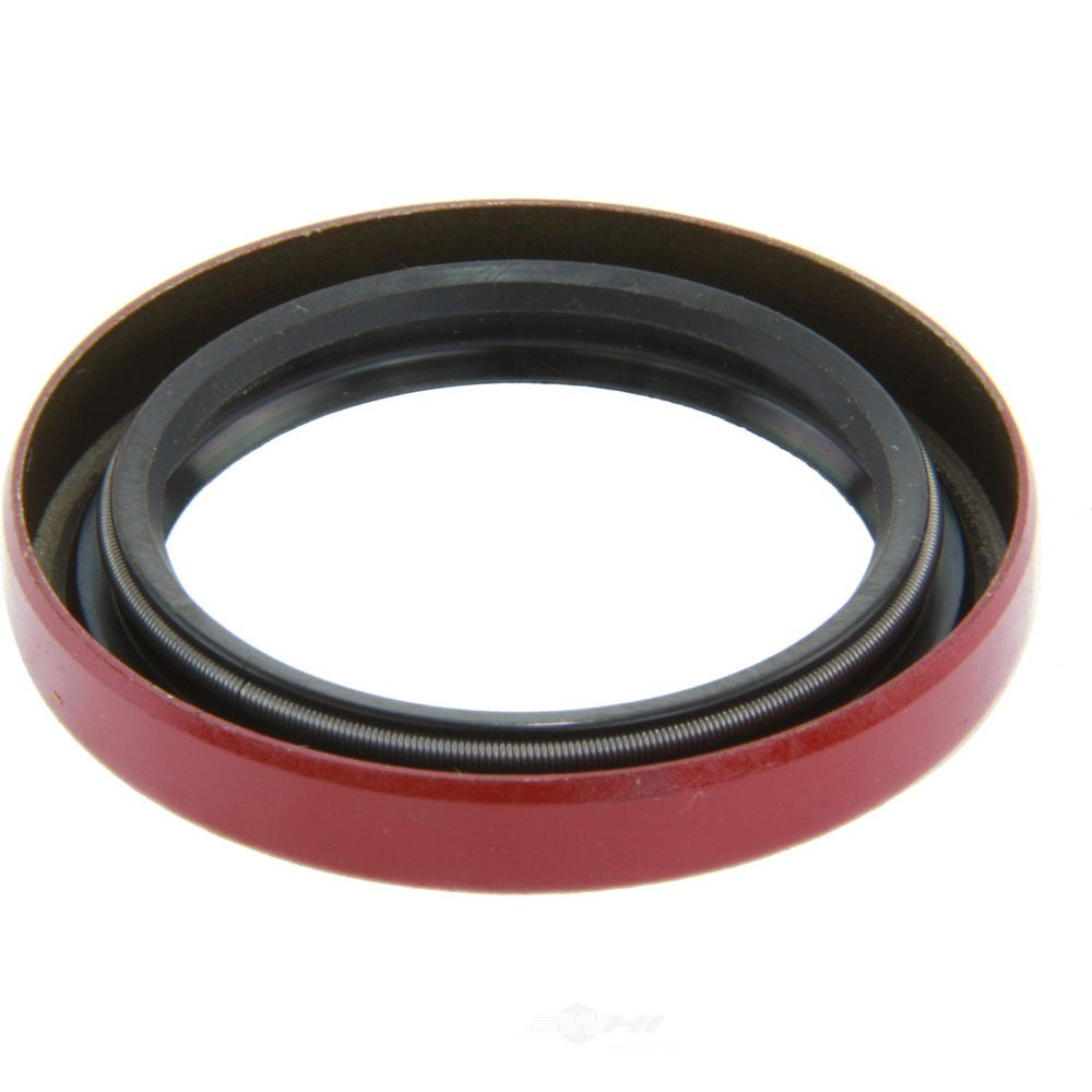 CENTRIC PARTS - Wheel Seal - CEC 417.44008