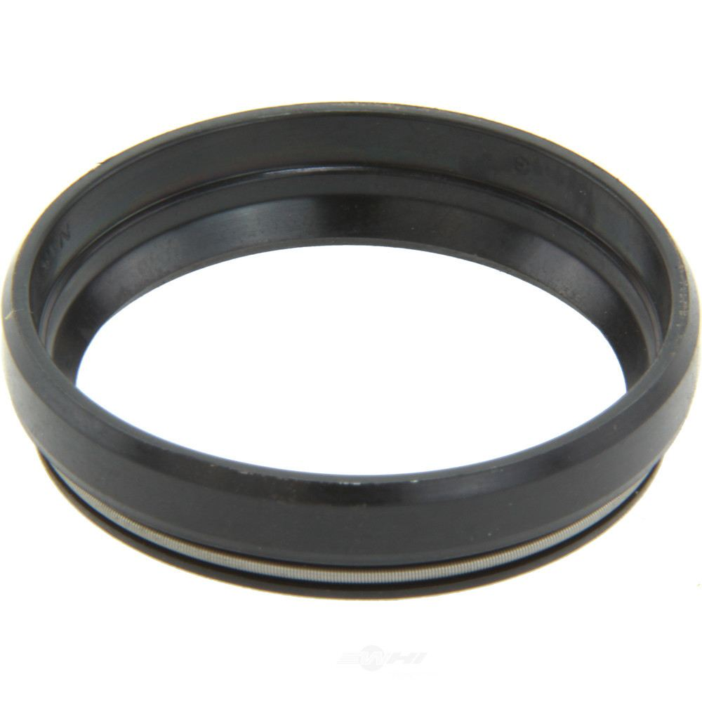 CENTRIC PARTS - Axle Shaft Seal - CEC 417.44009