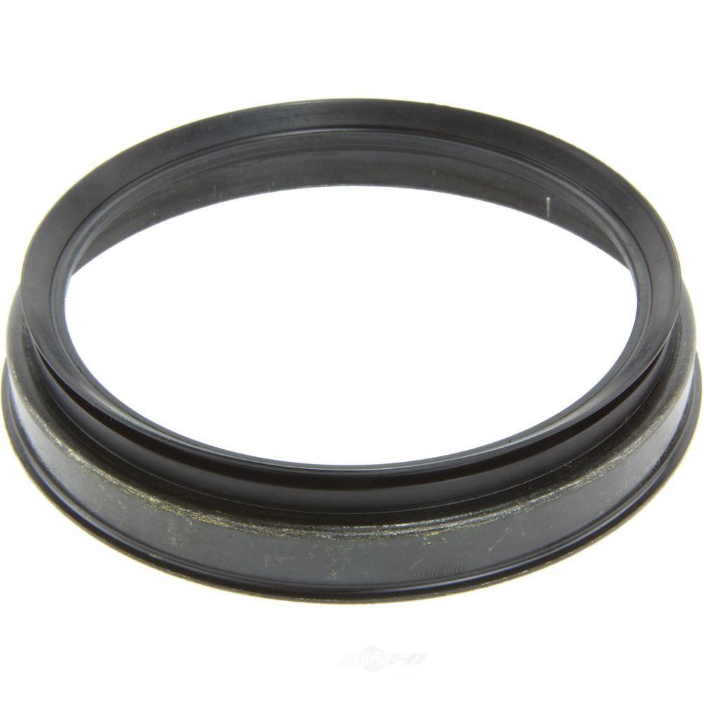 CENTRIC PARTS - Wheel Seal - CEC 417.44011