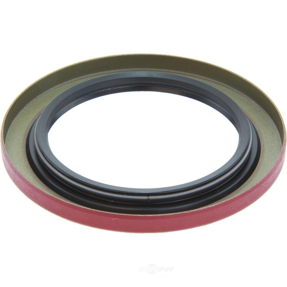 CENTRIC PARTS - Axle Shaft Seal - CEC 417.44020