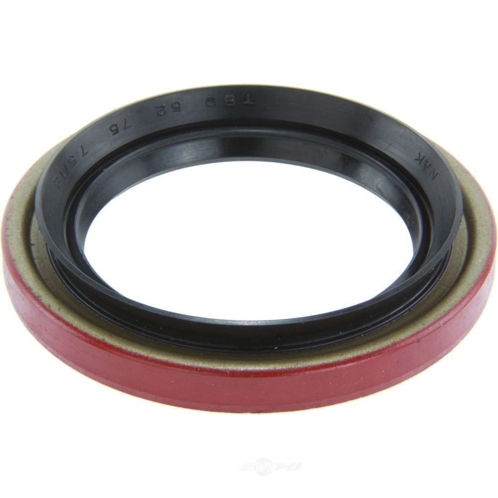 CENTRIC PARTS - Axle Shaft Seal - CEC 417.44022