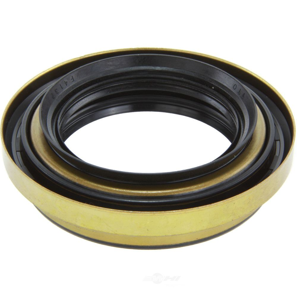 CENTRIC PARTS - Wheel Seal Kit - CEC 417.44023