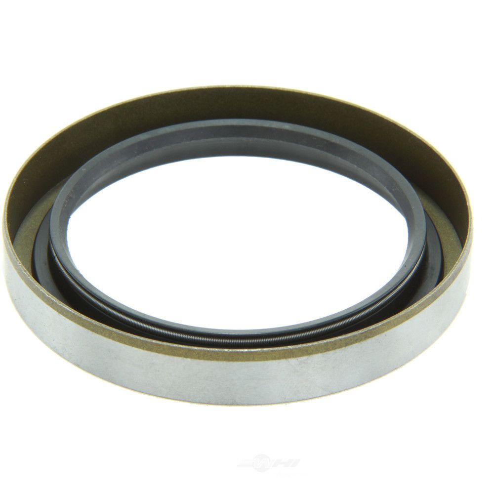 CENTRIC PARTS - Axle Shaft Seal - CEC 417.44034