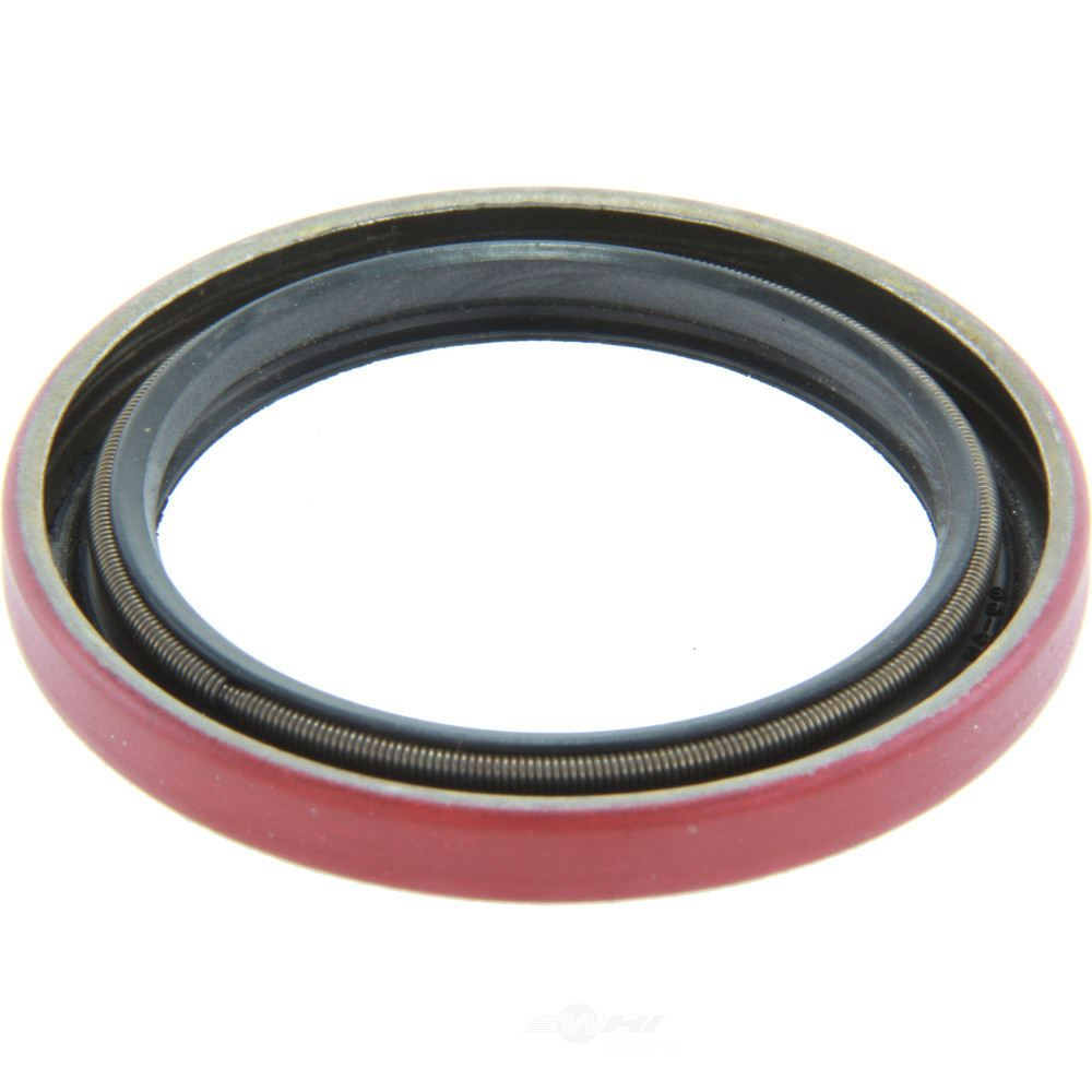 CENTRIC PARTS - Wheel Seal - CEC 417.45001