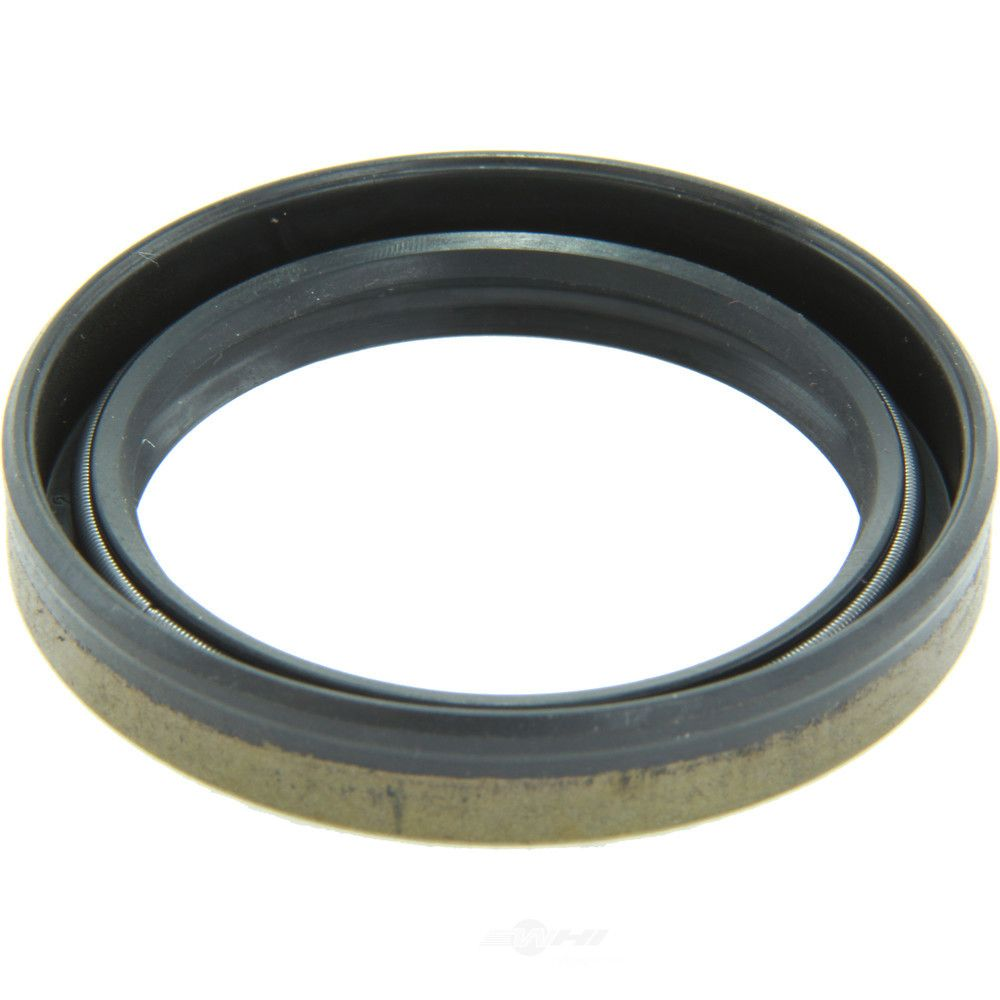 CENTRIC PARTS - Axle Shaft Seal - CEC 417.45010